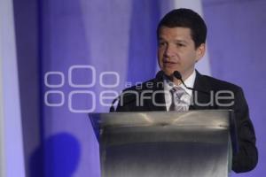 ANTONIO TORRES MOTA