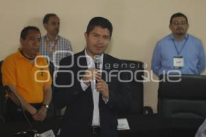REGISTRO EDUARDO RIVERA