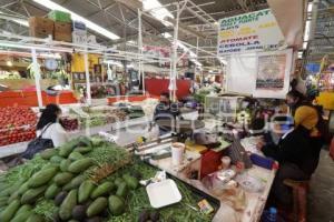 MERCADO . CLASES A DISTANCIA