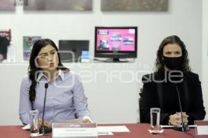 GOBIERNO MUNICIPAL . REACTIVACIÓN TURÍSTICA
