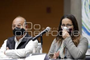 CIUDAD DE LAS IDEAS 2020