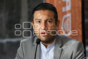 EDUARDO COVIAN
