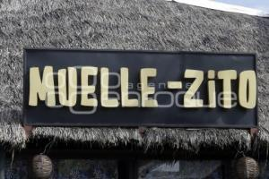 RESTAURANTE MUELLE - ZITO