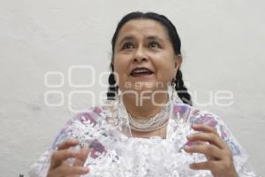 PSI . YOLANDA LUNA