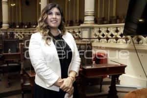 XEL ARIANA HERNÁNDEZ GARCÍA