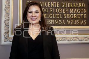 LAURA IVONNE ZAPATA MARTÍNEZ
