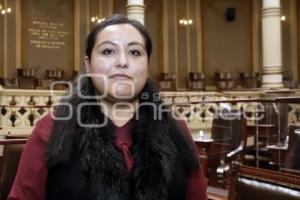SARAÍ ALEJANDRA BARROSO CHÁVEZ