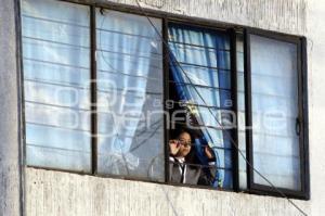 EDUARDO RIVERA . ESTANCIAS INFANTILES